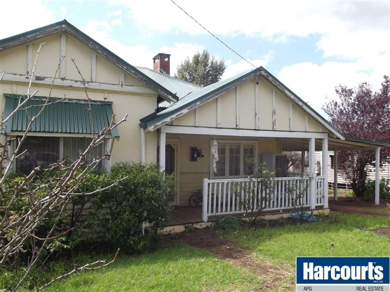 106 Clifton Road, Brunswick, WA 6224