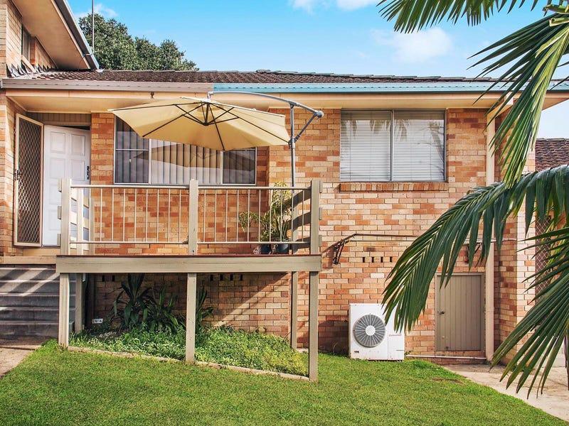 2/519 Ballina Road, Goonellabah, NSW 2480