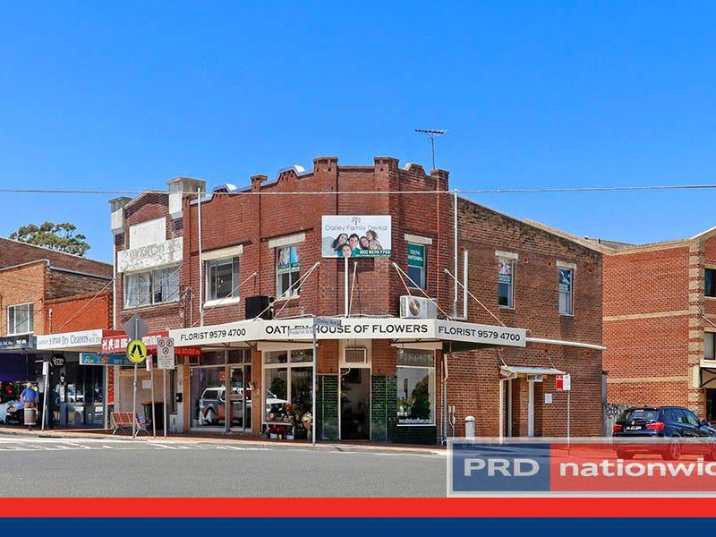 3A/1-3 Frederick St, Oatley, NSW 2223