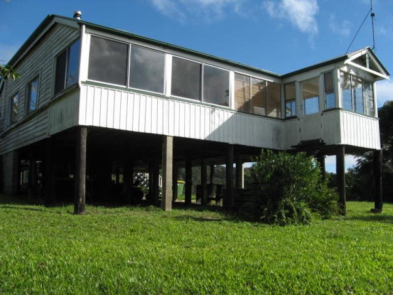 Address available on request, Canina, Qld 4570