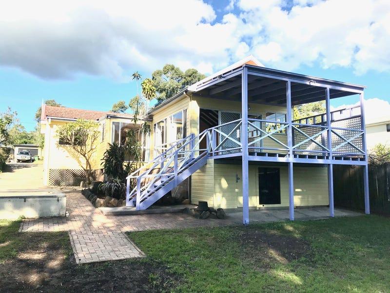 43 Rosebery Street, Heathcote, NSW 2233