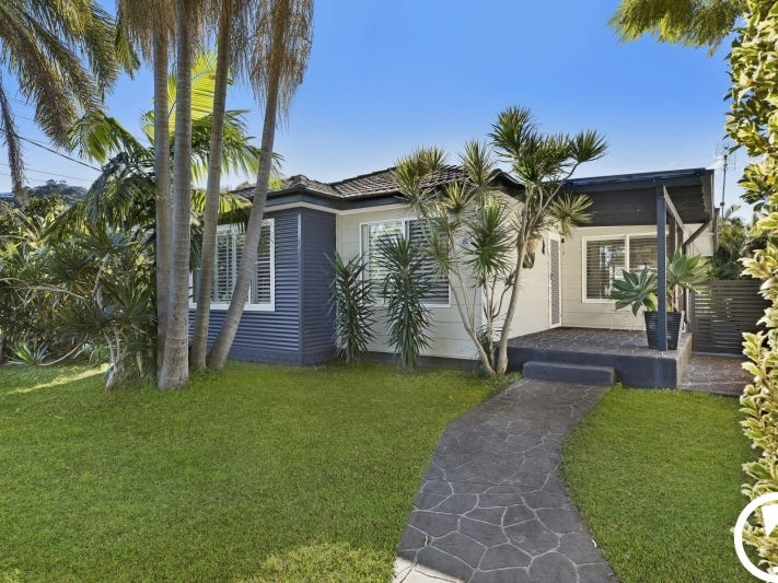 81 Pozieres Avenue, Umina Beach, NSW 2257