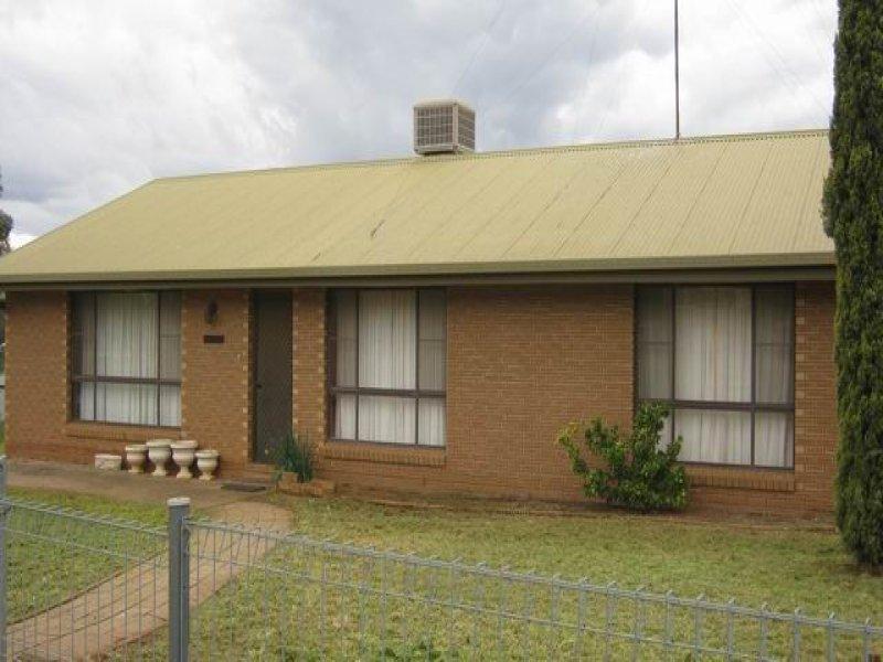 10 Hinkler Street, Tullamore, NSW 2874