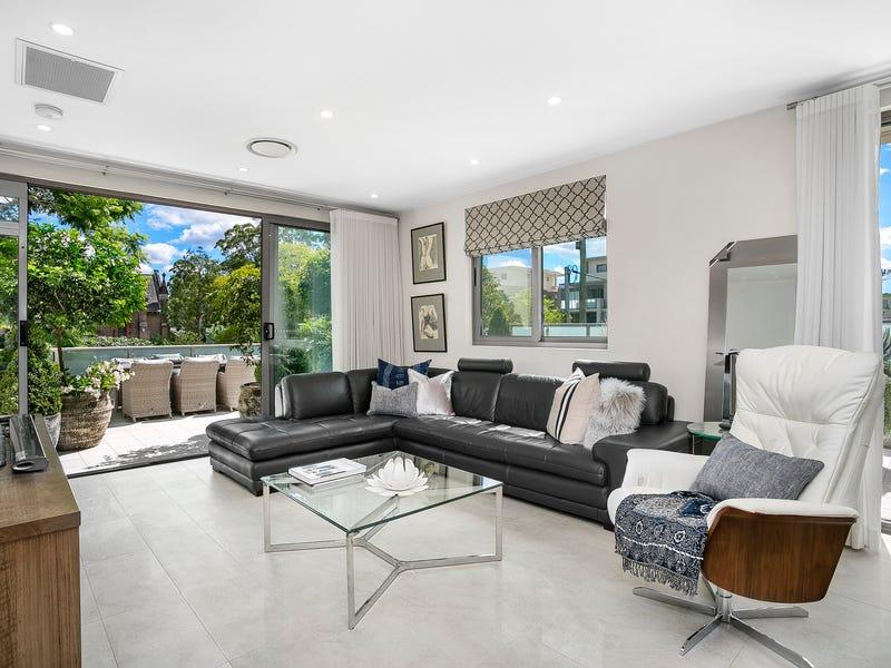 1/64a Beecroft Road, Beecroft, NSW 2119