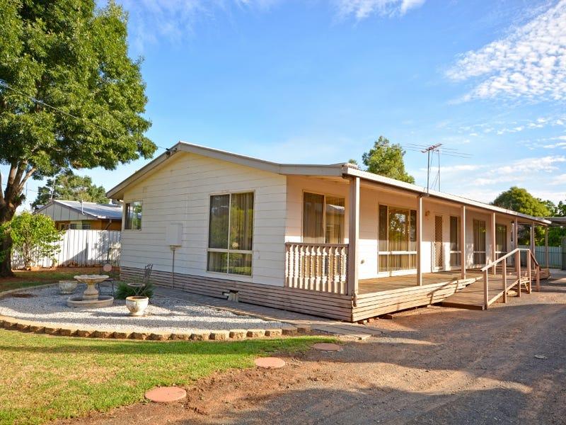 81 Leaver Street, Yenda, NSW 2681