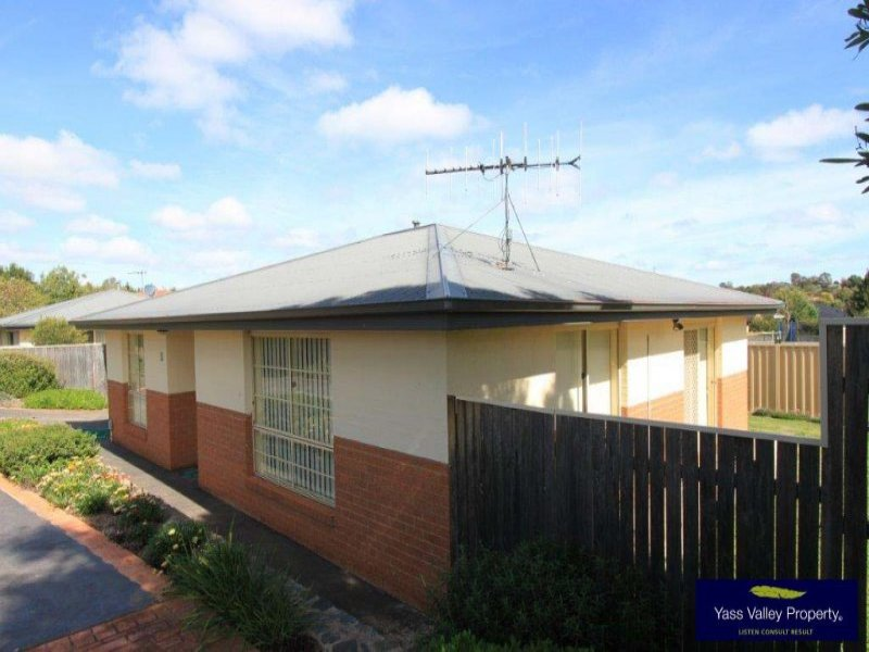 3/14-16 Nicholls Drive, Yass, NSW 2582