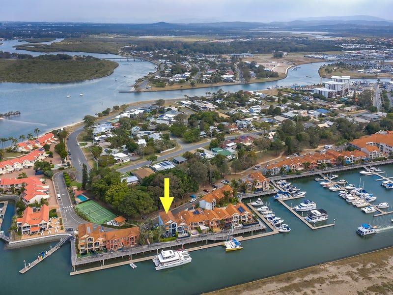 51 John Lund Drive, Hope Island, Qld 4212