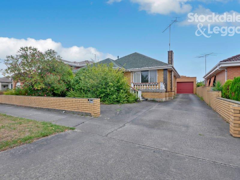 25 Winifred Street, Morwell, Vic 3840