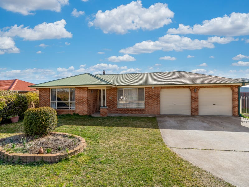 11 Dulce Drive, Oberon, NSW 2787