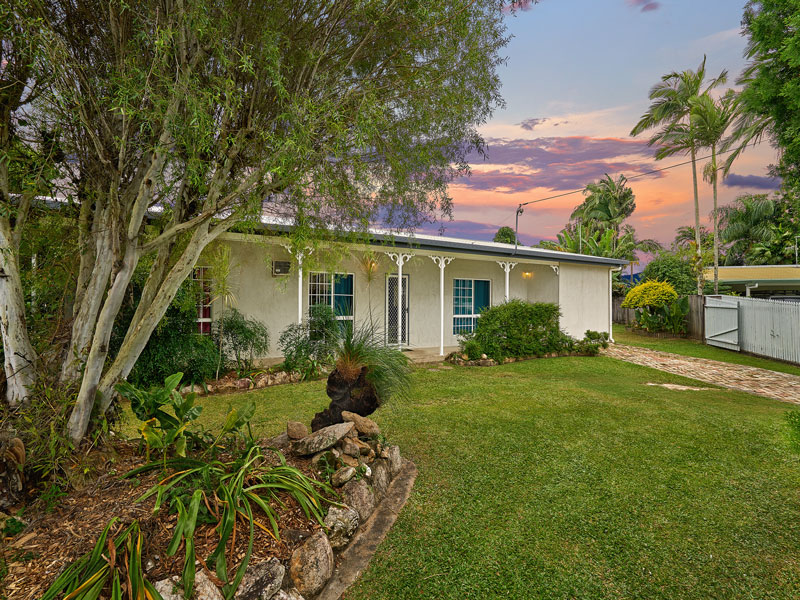 18 Klarwein Close, Gordonvale, Qld 4865