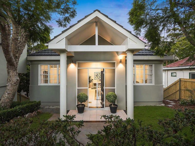73 Johnston Crescent, Lane Cove, NSW 2066