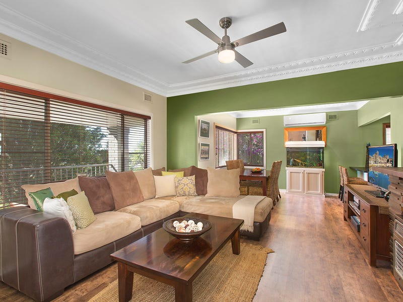 44 Figtree Crescent, Figtree, NSW 2525