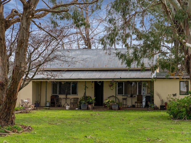 56 Wise Road, Springside, NSW 2800