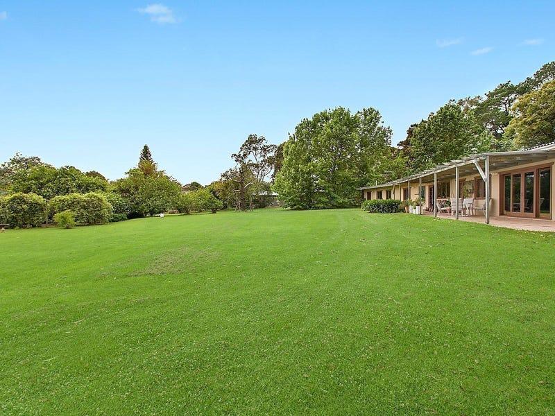 41 Crosslands Road, Galston, NSW 2159