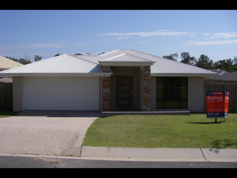 17 Bay Park Road, Wondunna, Qld 4655