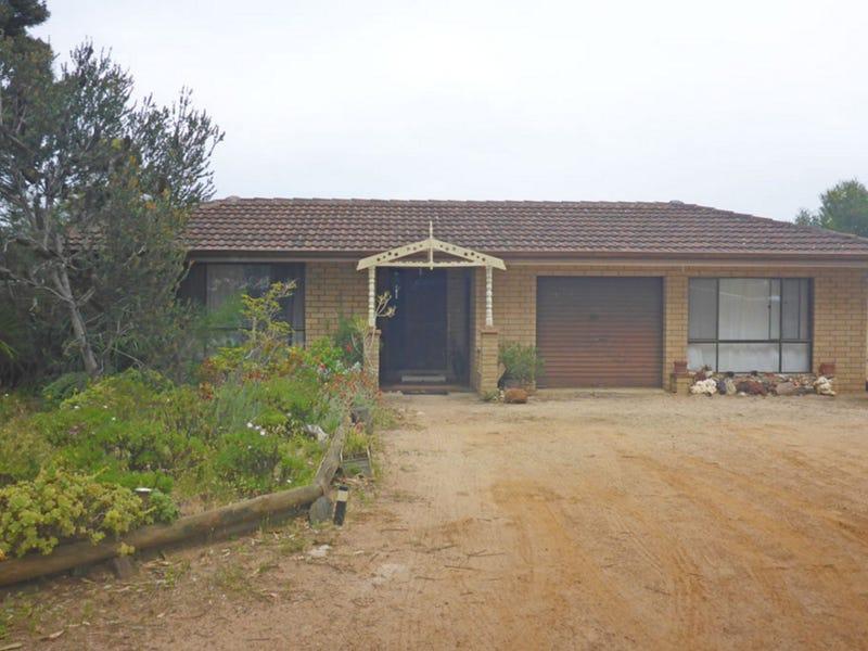 Lot 28 Fisheries Road, Myrup, WA 6450