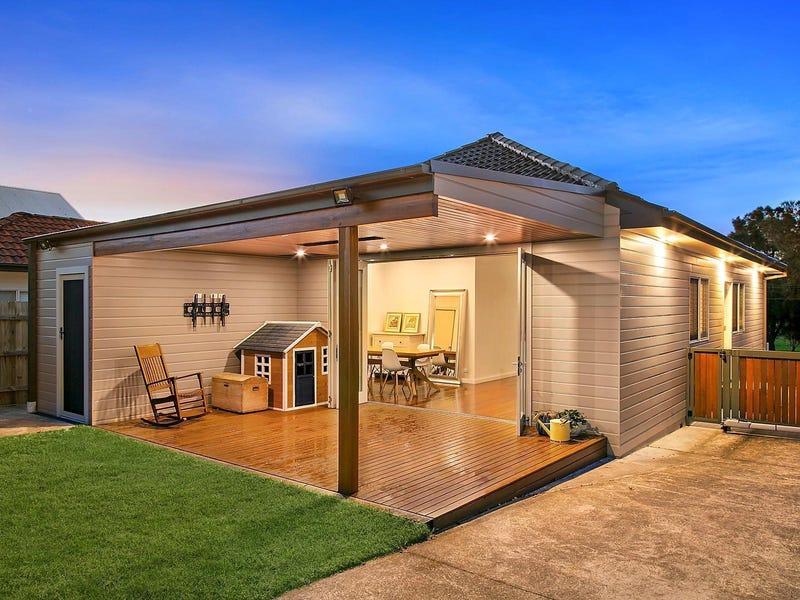 14 Stirgess Avenue, Curl Curl, NSW 2096