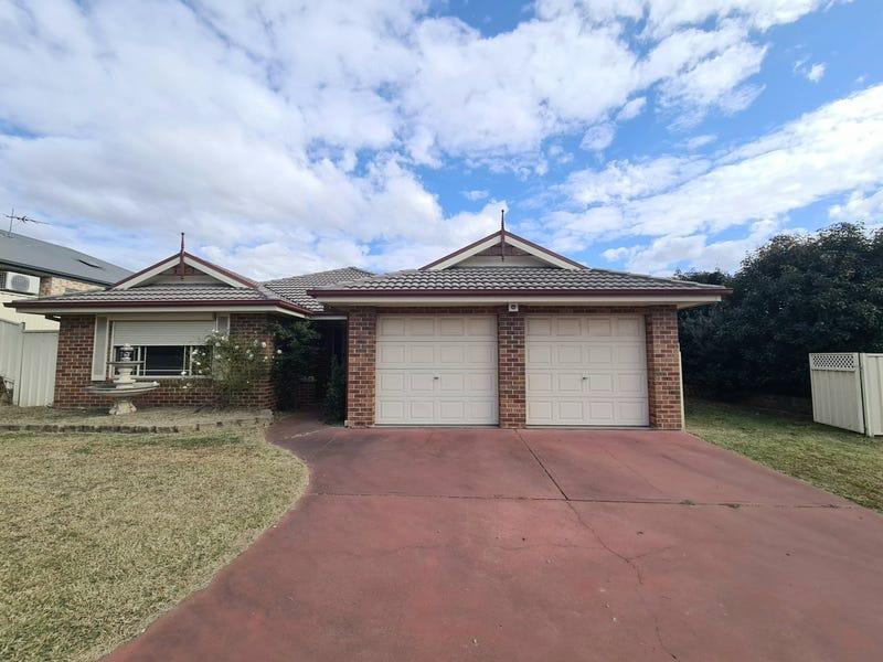1 Bimbadeen Drive, Muswellbrook, NSW 2333