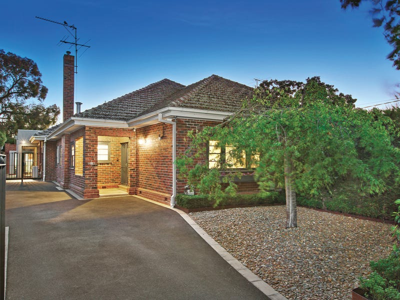 52 Manning Road, Malvern East, Vic 3145