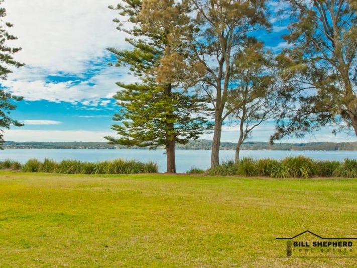 38 Nanda Street, Marmong Point, NSW 2284