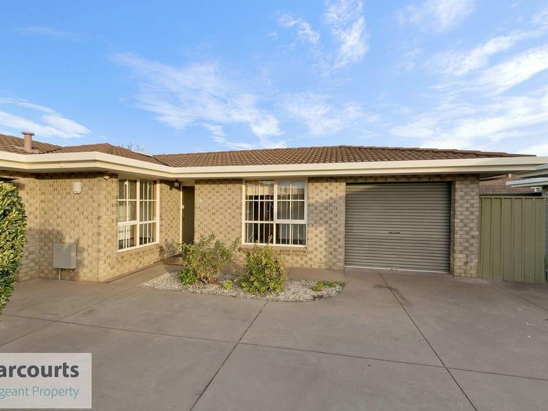 4/23 Riddell Road, Holden Hill, SA 5088