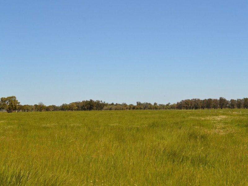 Lot 2373 Bambun Road, Gingin, WA 6503
