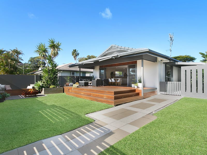 83A The Quarterdeck, Tweed Heads, NSW 2485