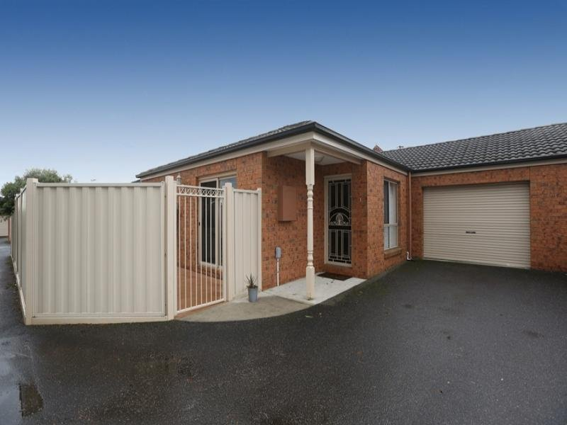 Address available on request, Koroit, Vic 3282