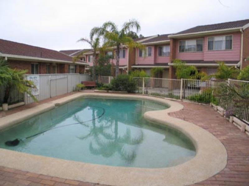 Address available on request, Kariong, NSW 2250