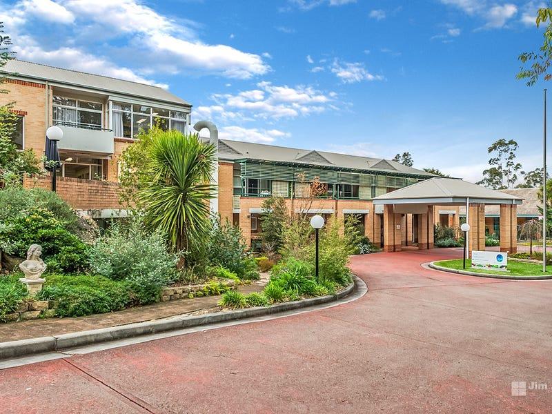 412/79 Hawkesbury Road, Springwood, NSW 2777