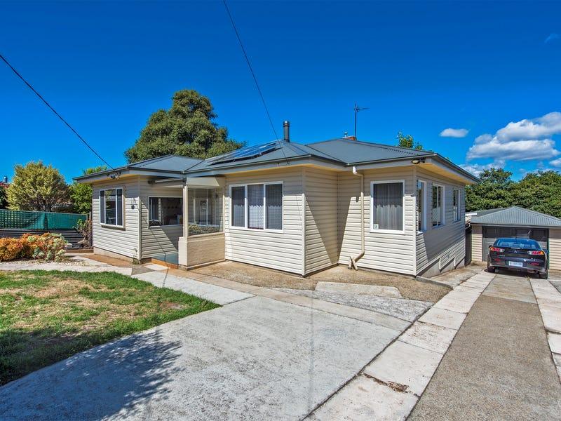 11 Ashburner Street, Devonport, Tas 7310
