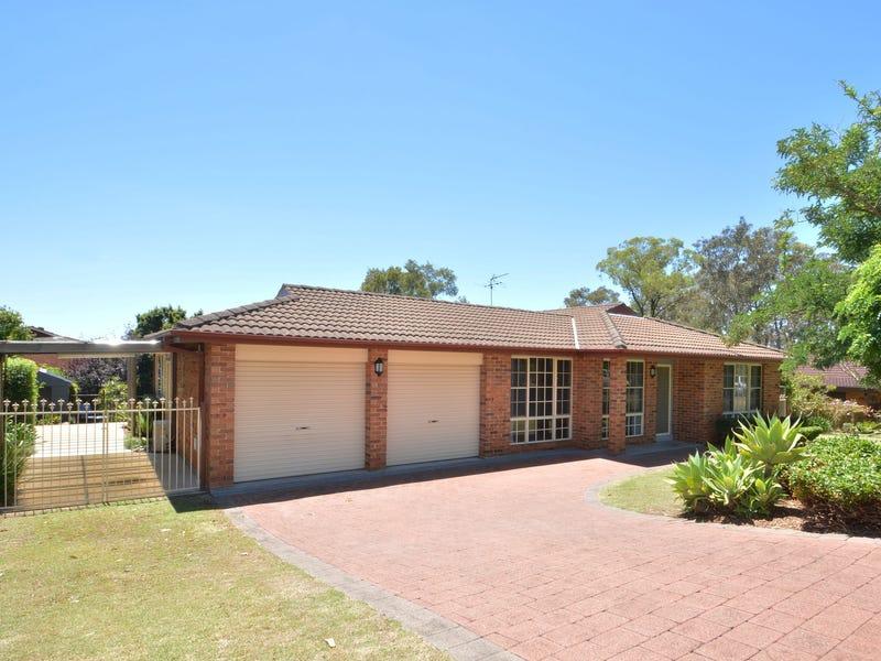 24 Stonehaven Drive, Metford, NSW 2323