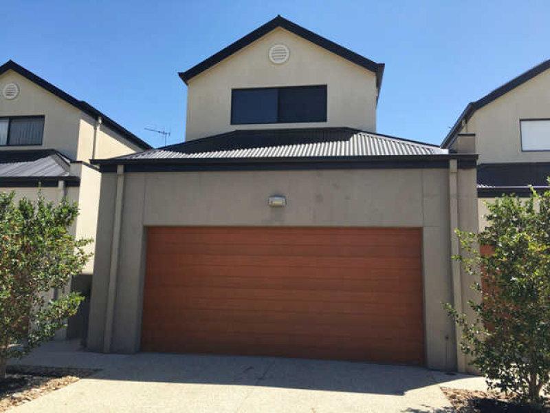 21  Cypress Drive, Mulwala, NSW 2647