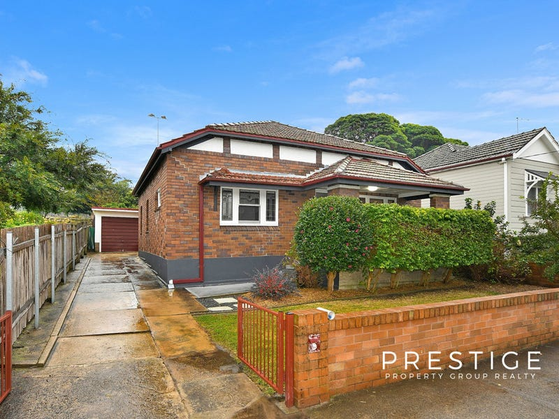 13 Gardiner Avenue, Banksia, NSW 2216