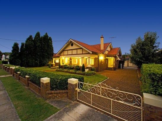 19 Alexander Street, Hamilton South, NSW 2303