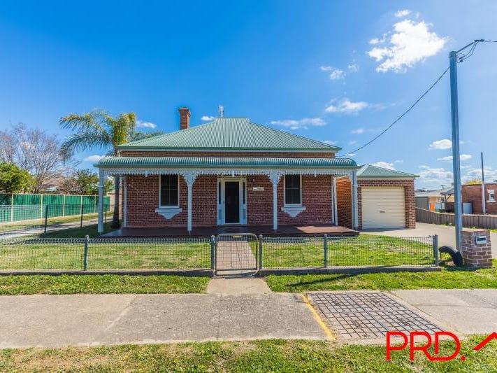97b Belmore Street, Tamworth, NSW 2340