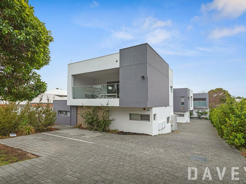 6/144 Holbeck Street, Doubleview, WA 6018