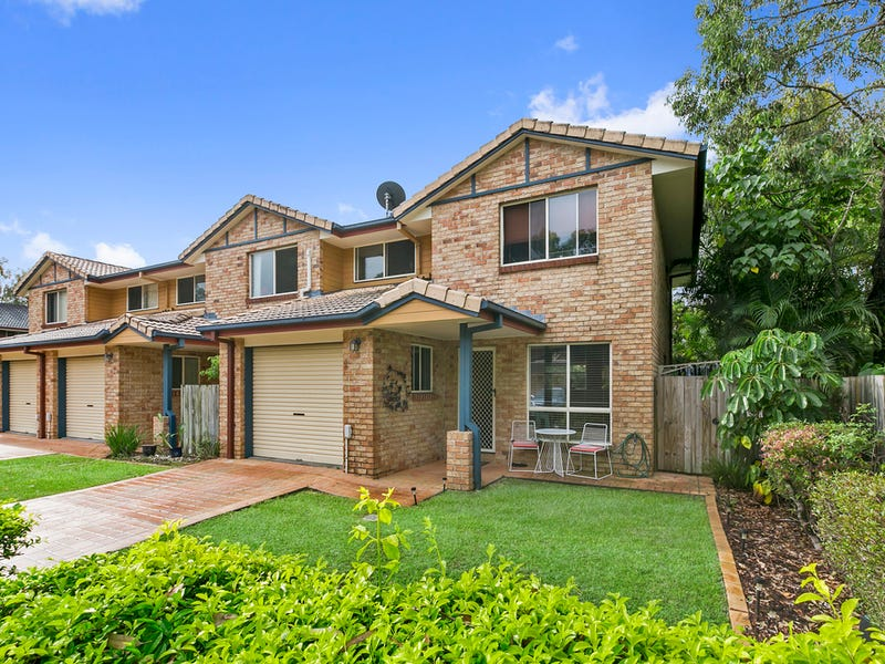 23/42 Beattie Road, Coomera, Qld 4209