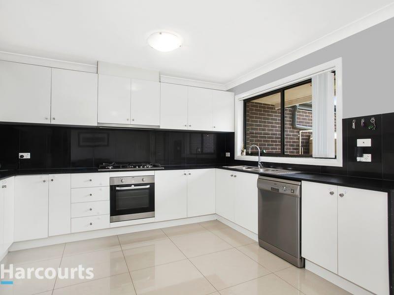 17 Blackwood Street, Claremont Meadows, NSW 2747