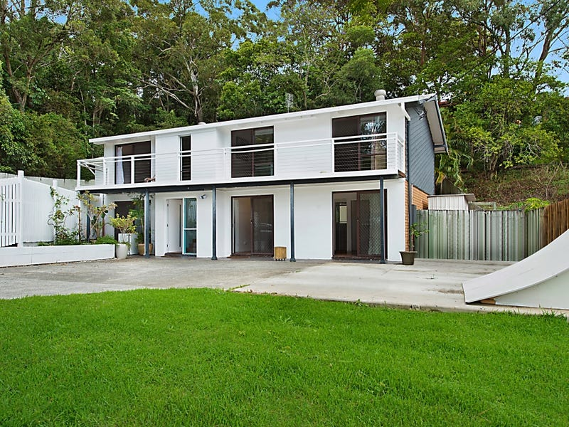 1/8 Leeward Terrace, Tweed Heads, NSW 2485