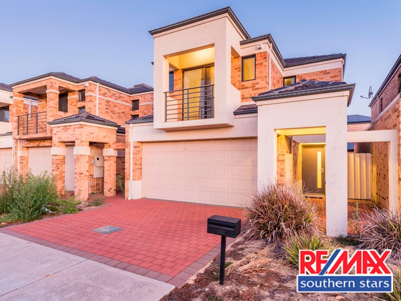 15 Bent Street, Cannington, WA 6107