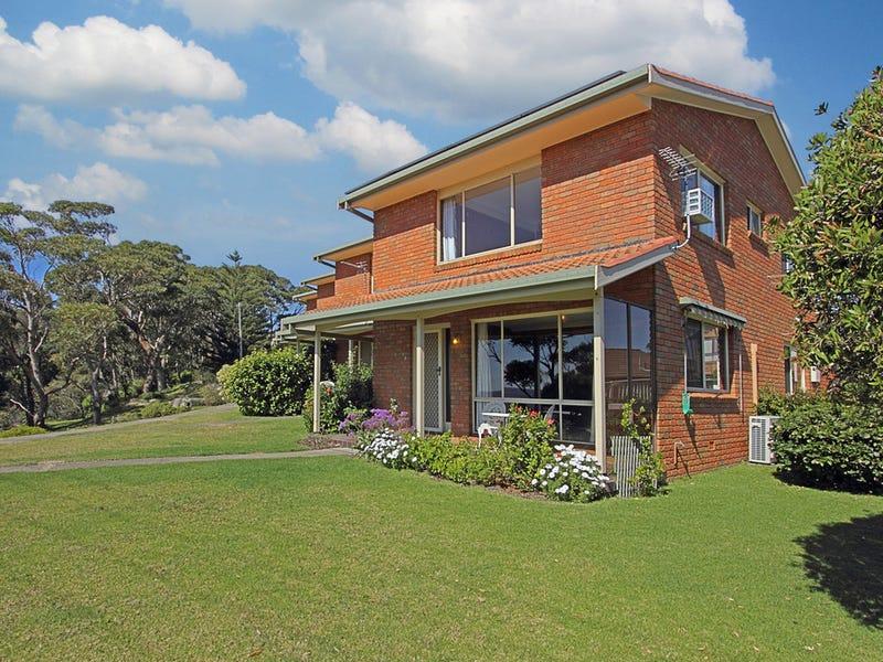1/46 Wason Street, Ulladulla, NSW 2539