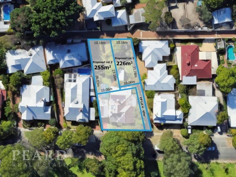8A Kate Street, East Victoria Park, WA 6101
