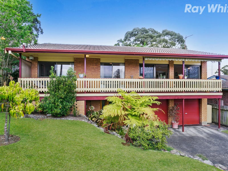 175 Henderson Rd, Saratoga, NSW 2251