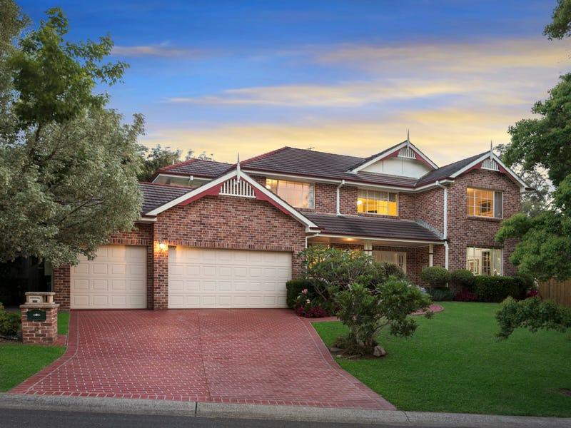 3 Glenshee Place, Glenhaven, NSW 2156