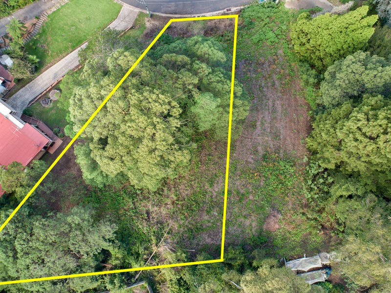 9 Pinedale Place, Kurrajong Heights, NSW 2758