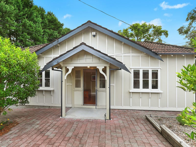 222 Beecroft Road, Cheltenham, NSW 2119