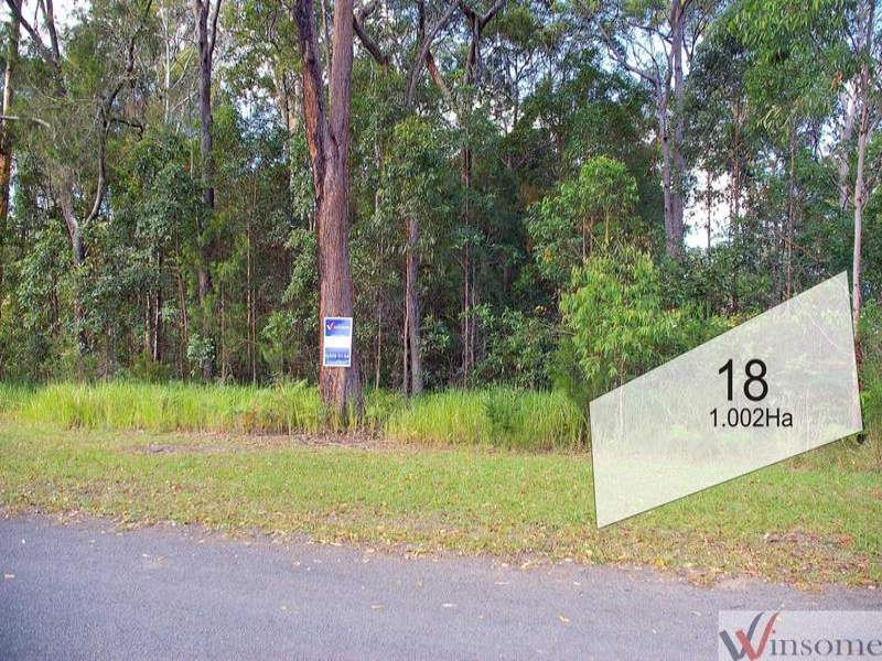13 Bede Lawrence Close, Frederickton, NSW 2440