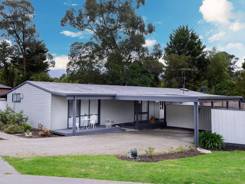 11 Evergreen Place, Yarra Junction, Vic 3797