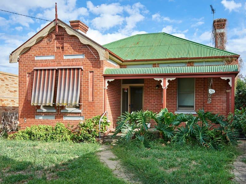 33 Kincaid Street, Wagga Wagga, NSW 2650